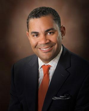 Dr. Blackburn III - Cosmetic Dentist in Atlanta, GA (Buckhead)