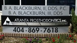 Atlanta Prosthodontics - Buckhead Dentistry