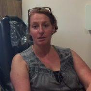Atlanta Denture Patient Testimonial